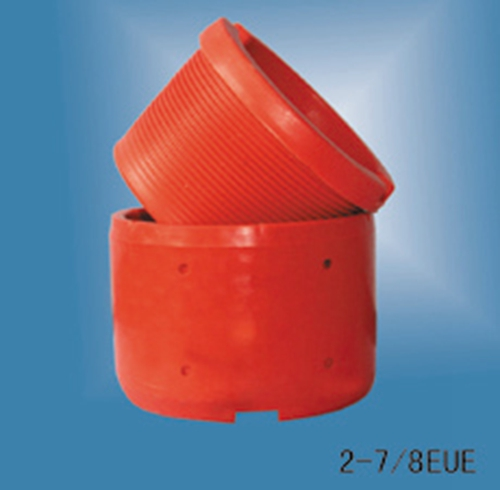 螺纹保护器