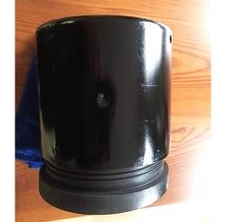 太仓螺纹保护器